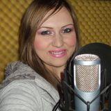 Melodii sentimentale - Adriana Balint