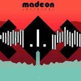 DJCMC- [REMIX] Madeon ft .I.  life [Electronica] [Extended Mix]