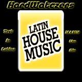Test in Latino! (Latino House,18.4.2018,setmix)