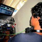 SANDUNGUEO BRUTAL - DJ RAFAEL PARREÑO