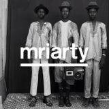 Mriarty 27/09/15