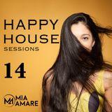 Happy House 014 with Mia Amare
