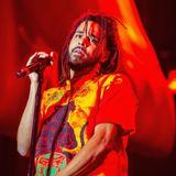 Hip-Hop Lyricist Radio (2019)-Kendrick Lamar, J.Cole, Joyner Lucas, Bun B, J.I.D, Wale & More