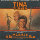 Tina Turner - We Dont Need Another Hero (Special Extended Mix)
