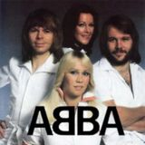 Abba Non Stop - Golden Hits