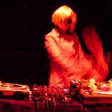 DJ set (Live Recording )2015/07   #CMHK (Contemporary Musiking Hong Kong) Opening Party