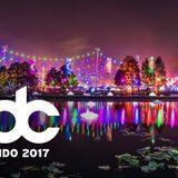 Gareth Emery - Live @ EDC Orlando 2017 (Florida) - 10.11.2017