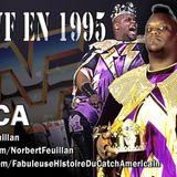 La Fabuleuse Histoire du Catch Américain - 001 La WWF en 1995