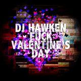 %@$# Valentine's Day!!! (Valentine's Day 2013)