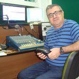 CLASSIC ROCK 945 BY EUGENIO ON BKR RADIO SATURDAY 15TH OCTOBER, 2016