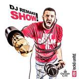 Dj Remake Show Dezember 2013