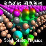Solid State Physics - techno promo 2012