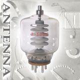 ANTENNA radio show 005