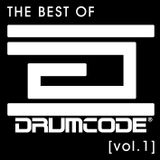 Drumcode - The Best Of  [vol.1]