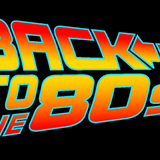 tribute to the 80s