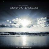 Solarsoul - Shining Sleep Episode 1 (2008) - Megamixmusic.com