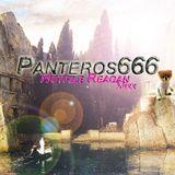Panteros666 - Hotfile Reagan mixx -