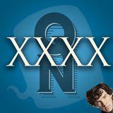 Quid Novi XXXX - La toge interdite des 50 nuances de Quizz de comcombre bache.