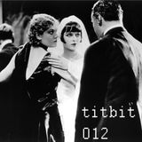 TITBIT012   A Kebabette mix featuring Sneaks, Connie Constance, Charlie XCX feat CupcakKe and more