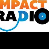 DJ K-LON IMPACT RADIO 7