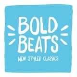 Bold Beats #10