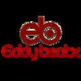 RADIO MIXING (DANCEHALL) vol.1 BY DJ EDDY BEATZ