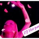 """""""Pump it up"""" .. Dj Hotpants .. upbeat tempo (130bpm) ideal for drinks ..gym.."""