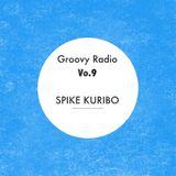 Groovy Radio vol.9