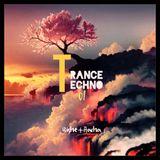 Trancechno 01 •  Rishe + Aarha