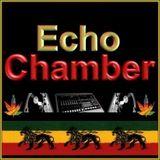 Echo Chamber - July 9, 2014