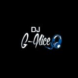 Dj G Nice - Old School Mix