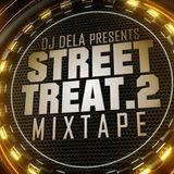 Street Threat Mixtape 2