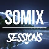 Somix Sessions - Healing Mix [*October Mix*]