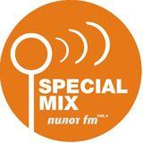 Special_Mix@PilotFM_2012-03-24_BEN_CODA