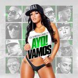 AYO! VAMOS (LATIN HITS 2K15)