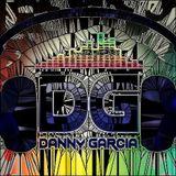 Dance Pop Club Mix Vol 7 - 2014