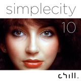 Simplecity show 10 featuring Kate Bush