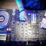 EDM Remix By DJ Miss Newell