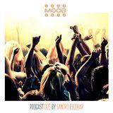 Podcast 005. Moog Club Barcelona.