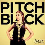 Pitchblack Music Vol.1