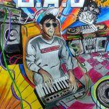 STJR Bogotá Roots | B.A.D Soundsystem