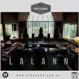 PERFECTO GROOVE RADIO SHOW  -  LALANN