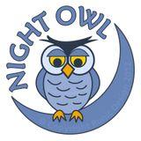 Richie's Tech House Nightowl Mix
