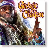 George Clinton - Yeah Yeah Yeah (Live)
