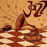 SOULeditor - Music for cafe&bars vol2