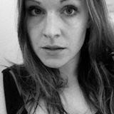 C + A Interview with Poet Alice Miller Dec 15 2018