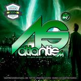 David M - Atlantis Episodio 009 (Trance)