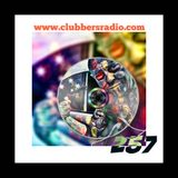 tattboy's Mix No. 257B ~ April 2016 ~ Progressive Club ~ Deep Tech House ~ Club Dance