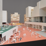 """""""Together! The new architecture of the collective"""" - Éclairage - La Quotidienne"""