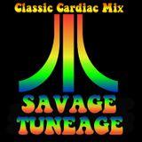 SAVAGE TUNEAGE (Classic Cardiac Mix)